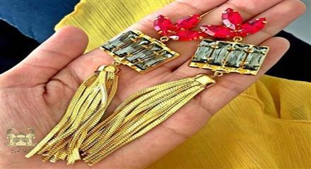 جواهرات فشن و کلاسیک