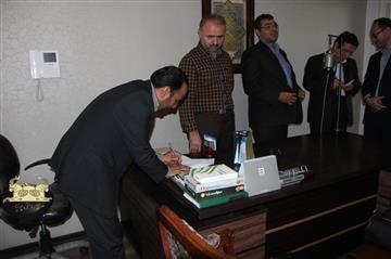 امحا تمبر حافظ 9