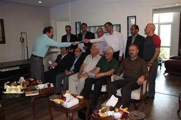 امحاء تمبر حافظ 15
