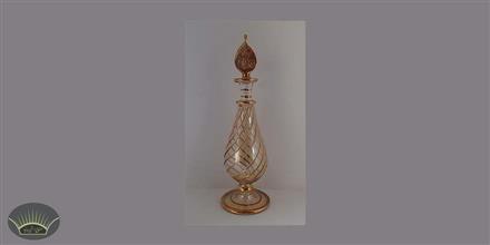 صنایع دستی مصر